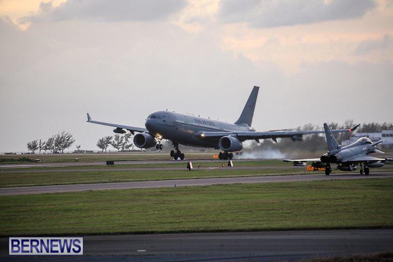 Royal-Air-Force-RAF-Bermuda-December-1-2015-25