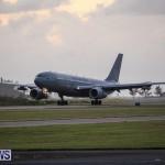 Royal Air Force RAF Bermuda, December 1 2015-26