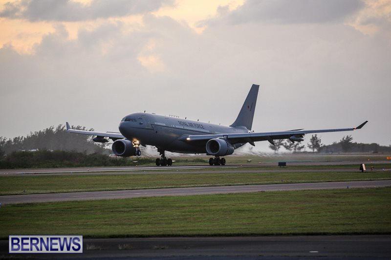 Royal-Air-Force-RAF-Bermuda-December-1-2015-26