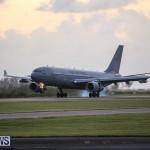 Royal Air Force RAF Bermuda, December 1 2015-27