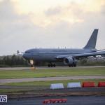 Royal Air Force RAF Bermuda, December 1 2015-28