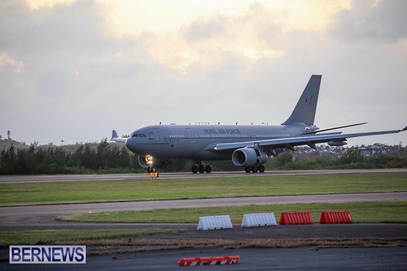 Royal-Air-Force-RAF-Bermuda-December-1-2015-28