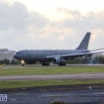 Royal Air Force RAF Bermuda, December 1 2015-29