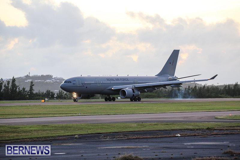 Royal-Air-Force-RAF-Bermuda-December-1-2015-29