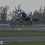 Royal Air Force RAF Bermuda, December 1 2015-3