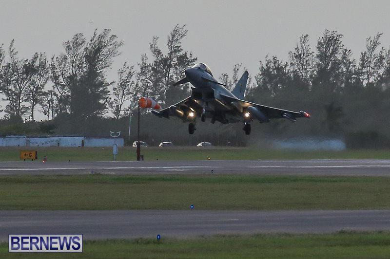 Royal-Air-Force-RAF-Bermuda-December-1-2015-3