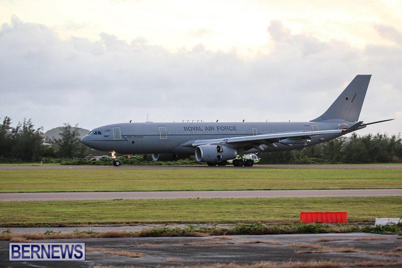 Royal-Air-Force-RAF-Bermuda-December-1-2015-30