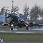 Royal Air Force RAF Bermuda, December 1 2015-4