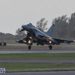 Royal Air Force RAF Bermuda, December 1 2015-5