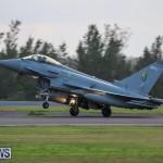 Royal Air Force RAF Bermuda, December 1 2015-7