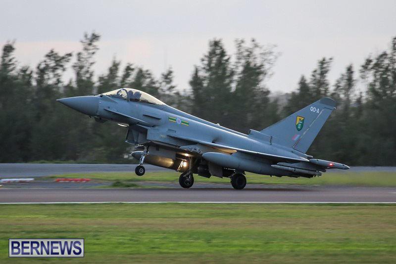 Royal-Air-Force-RAF-Bermuda-December-1-2015-7