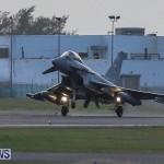 Royal Air Force RAF Bermuda, December 1 2015-8