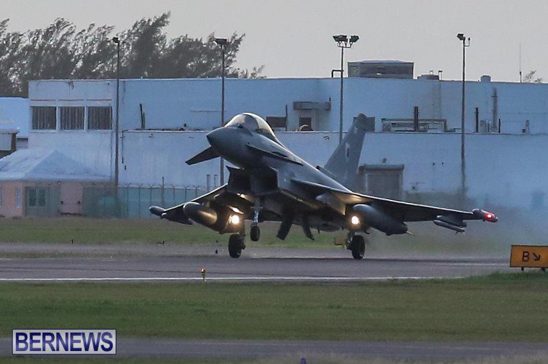 Royal-Air-Force-RAF-Bermuda-December-1-2015-8