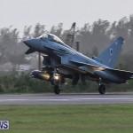 Royal Air Force RAF Bermuda, December 1 2015-9