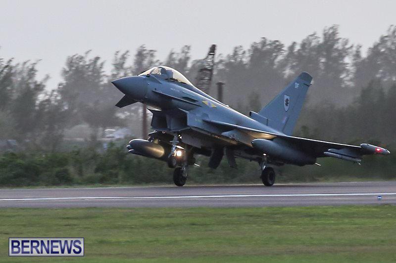 Royal-Air-Force-RAF-Bermuda-December-1-2015-9
