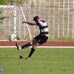 Rugby Bermuda Dec 2 2015 (1)
