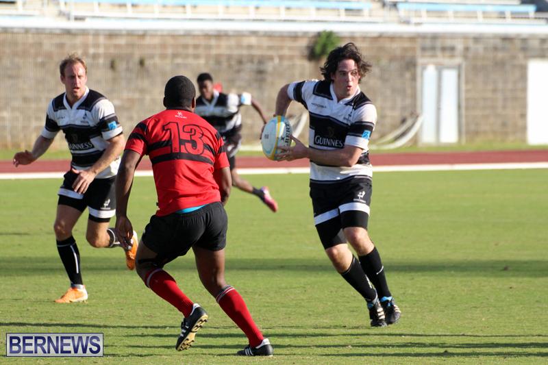 Rugby-Bermuda-Dec-2-2015-10