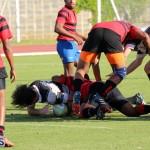 Rugby Bermuda Dec 2 2015 (13)