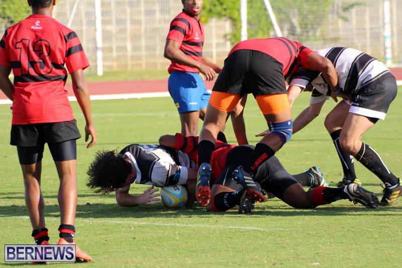 Rugby-Bermuda-Dec-2-2015-13