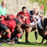 Rugby Bermuda Dec 2 2015 (14)