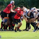 Rugby Bermuda Dec 2 2015 (16)
