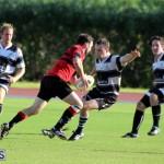 Rugby Bermuda Dec 2 2015 (17)