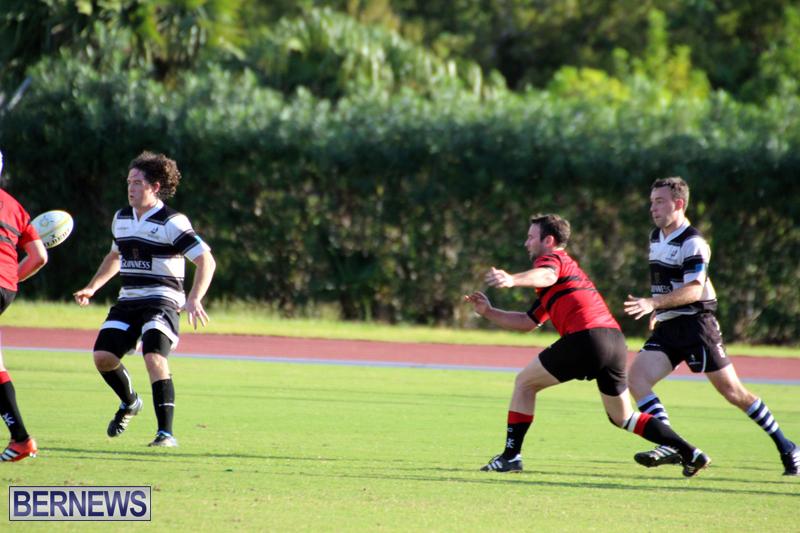 Rugby-Bermuda-Dec-2-2015-18