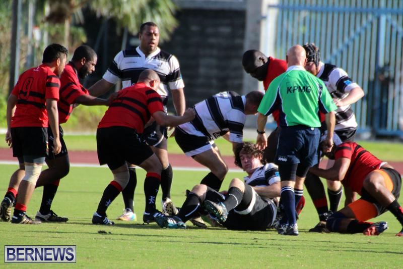Rugby-Bermuda-Dec-2-2015-19