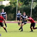 Rugby Bermuda Dec 2 2015 (2)