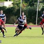 Rugby Bermuda Dec 2 2015 (3)