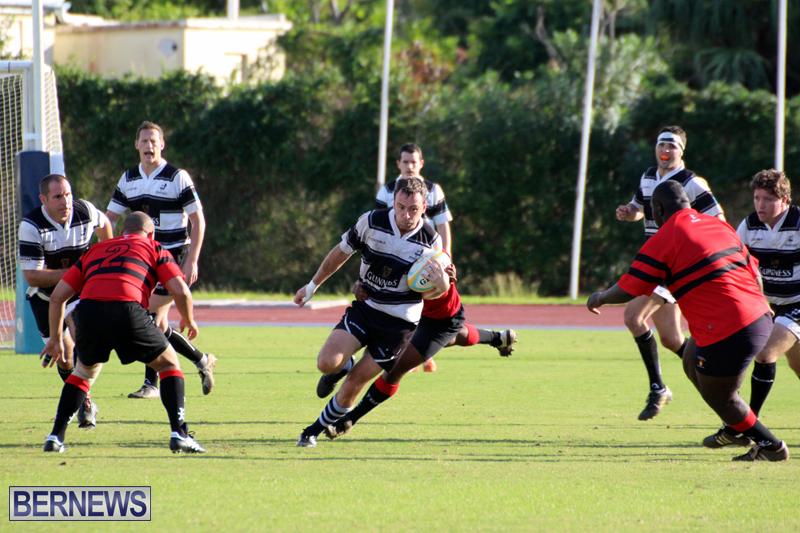 Rugby-Bermuda-Dec-2-2015-3
