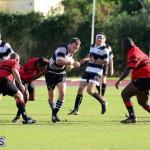 Rugby Bermuda Dec 2 2015 (4)