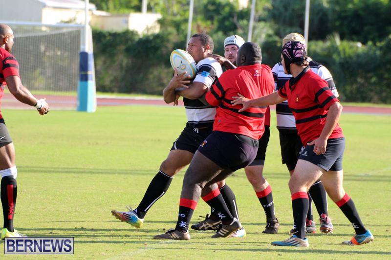 Rugby-Bermuda-Dec-2-2015-6