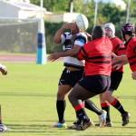 Rugby Bermuda Dec 2 2015 (7)