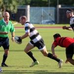 Rugby Bermuda Dec 2 2015 (9)