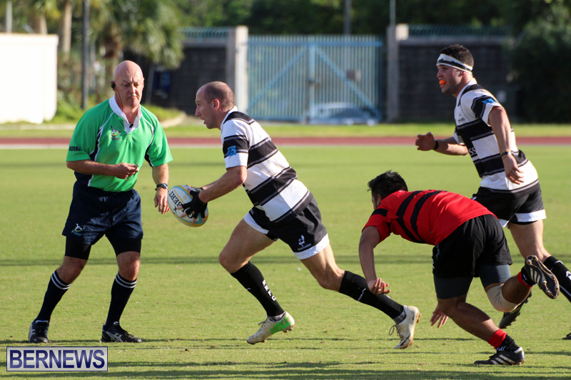 Rugby-Bermuda-Dec-2-2015-9