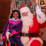 Santa Claus In St George's Bermuda, December 5 2015-62