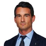 Senator Jeff Baron Bermuda Dec 10 2015 generic Cbvhaxy6
