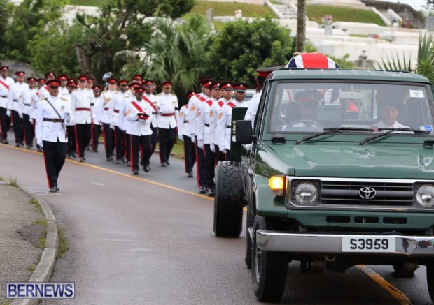 Sgt Dejion Stange-Simmons funeral (3)