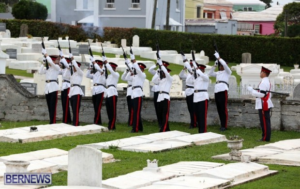 Sgt Dejion Stange-Simmons funeral (8)