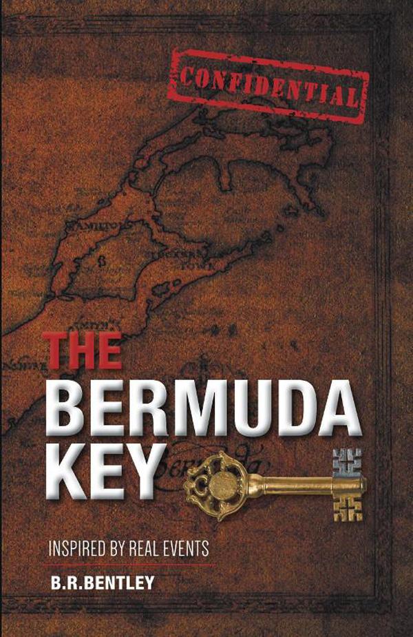 TheBermudaKey December 30 2015