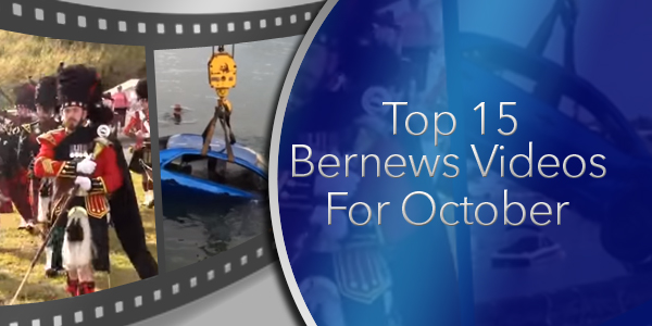 Top 15 Most Views Videos 2015 October 1a