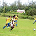 bermuda-football-dec-20151