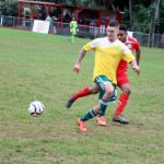 bermuda-football-dec-201510