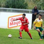 bermuda-football-dec-201512