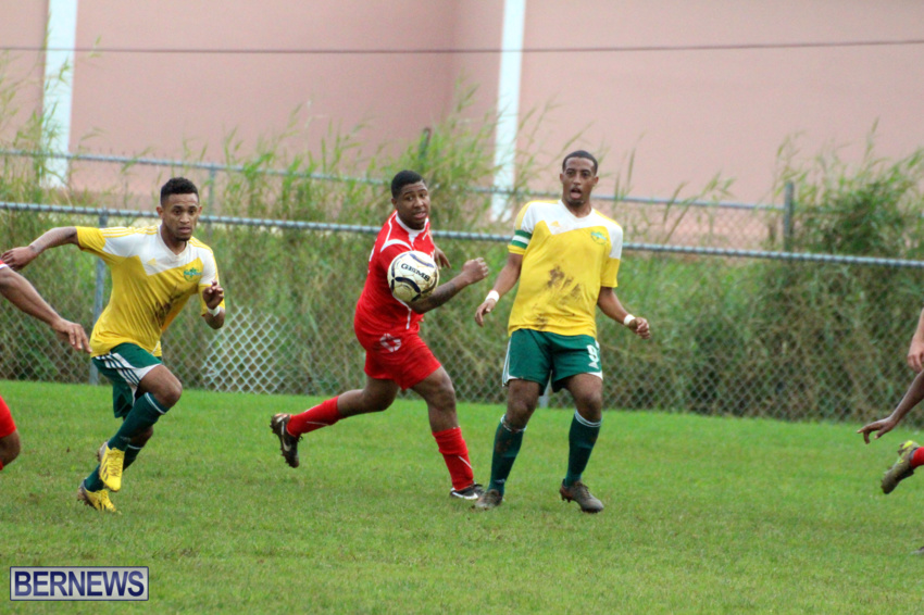 bermuda-football-dec-201513