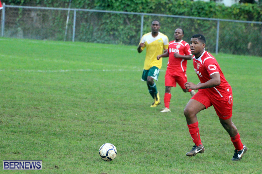 bermuda-football-dec-201516
