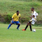 bermuda-football-dec-20152