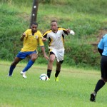 bermuda-football-dec-20153