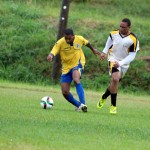 bermuda-football-dec-20155